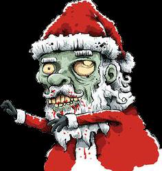 Juleafslutning mandag den 17 december 2018
