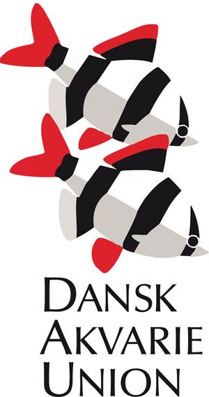 Dansk Akvarie Union Generalforsamling 2021