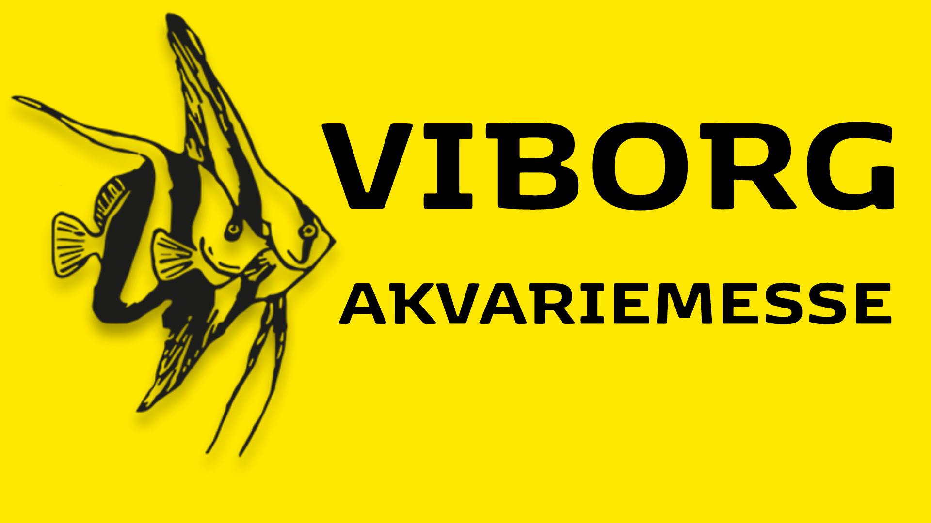 Viborg Akvariemesse